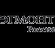 Эгмонт Россия