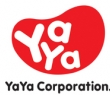 Yaya corporation