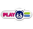 PlayGo